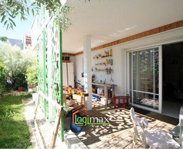 A vendre La Rochelle 170036923 Logimax