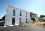 A vendre  Angoulins | Réf 170036934 - Logimax