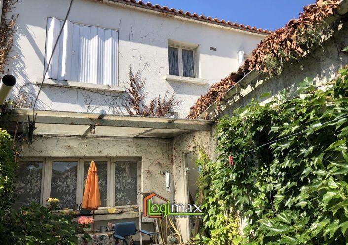 A vendre La Rochelle 170036950 Logimax