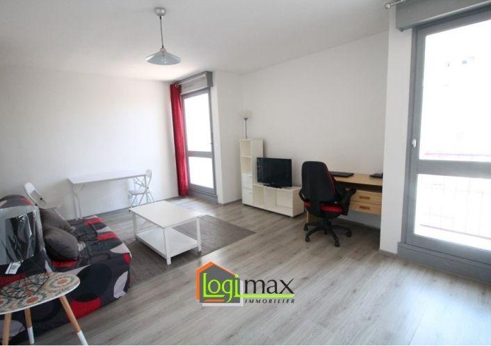 A vendre La Rochelle 170036951 Logimax