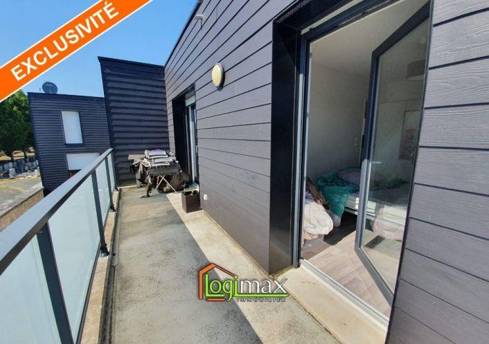 A vendre La Rochelle 170036955 Logimax