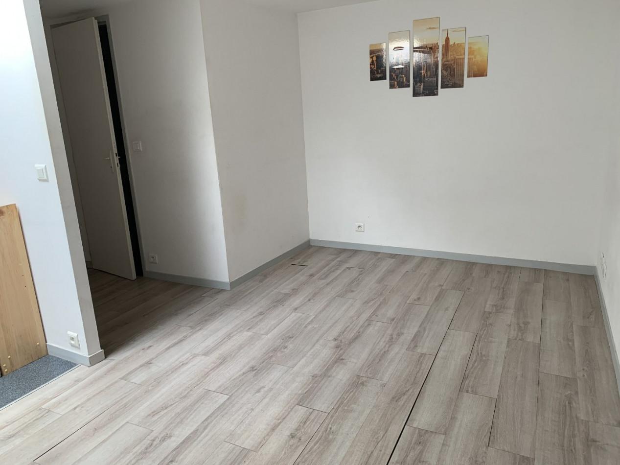 A vendre  La Rochelle | Réf 170036958 - Logimax