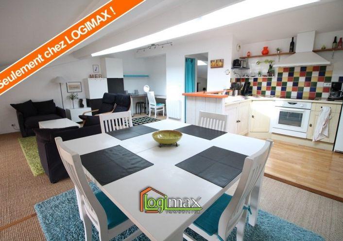 A vendre Appartement La Rochelle | Réf 170036960 - Logimax