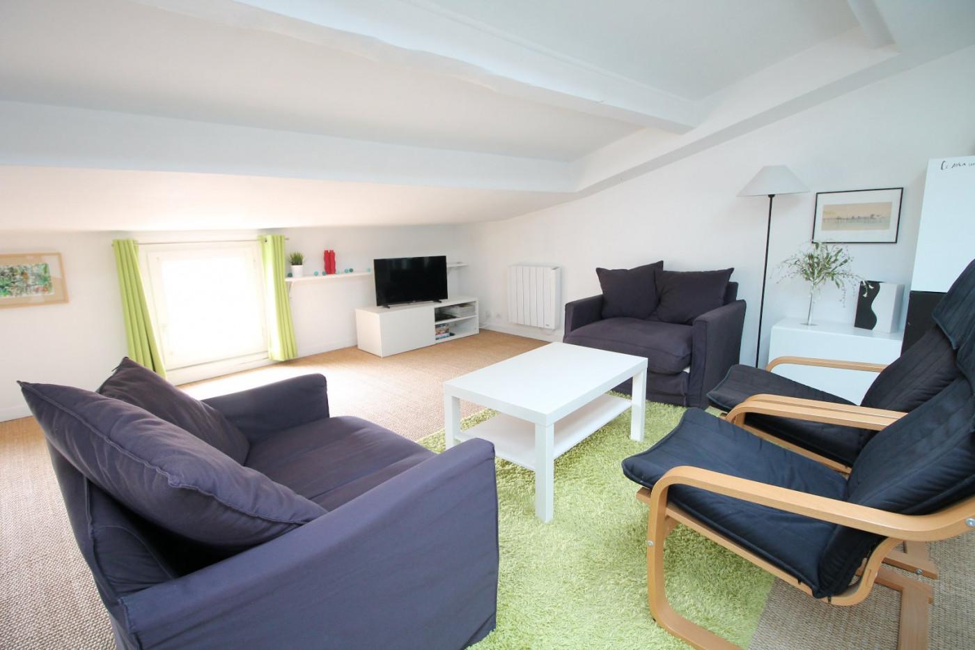 A vendre  La Rochelle | Réf 170036960 - Logimax