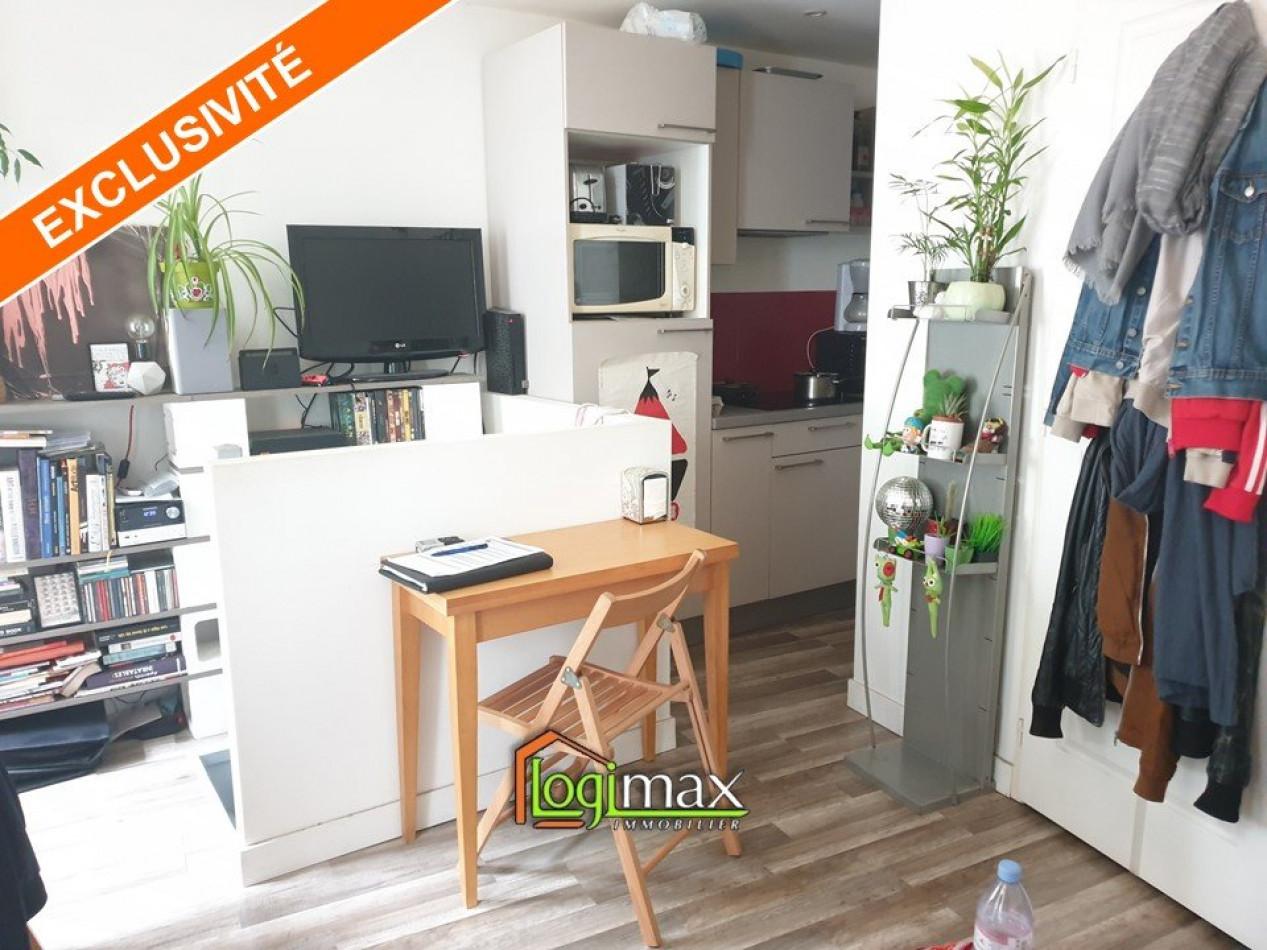 A vendre La Rochelle 170036974 Logimax