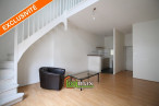 A vendre La Rochelle 170036975 Logimax
