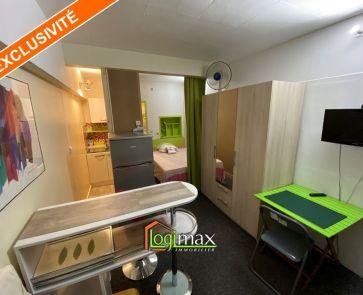 A vendre La Rochelle 170036976 Logimax