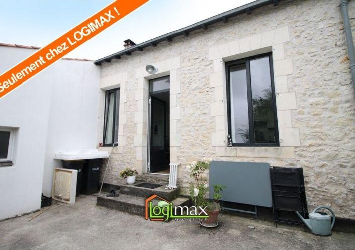 A vendre La Rochelle 170036984 Logimax