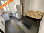 A vendre La Rochelle 170036988 Logimax