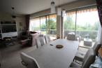 A vendre La Rochelle 170037005 Logimax