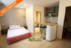 A vendre La Rochelle 170037006 Logimax