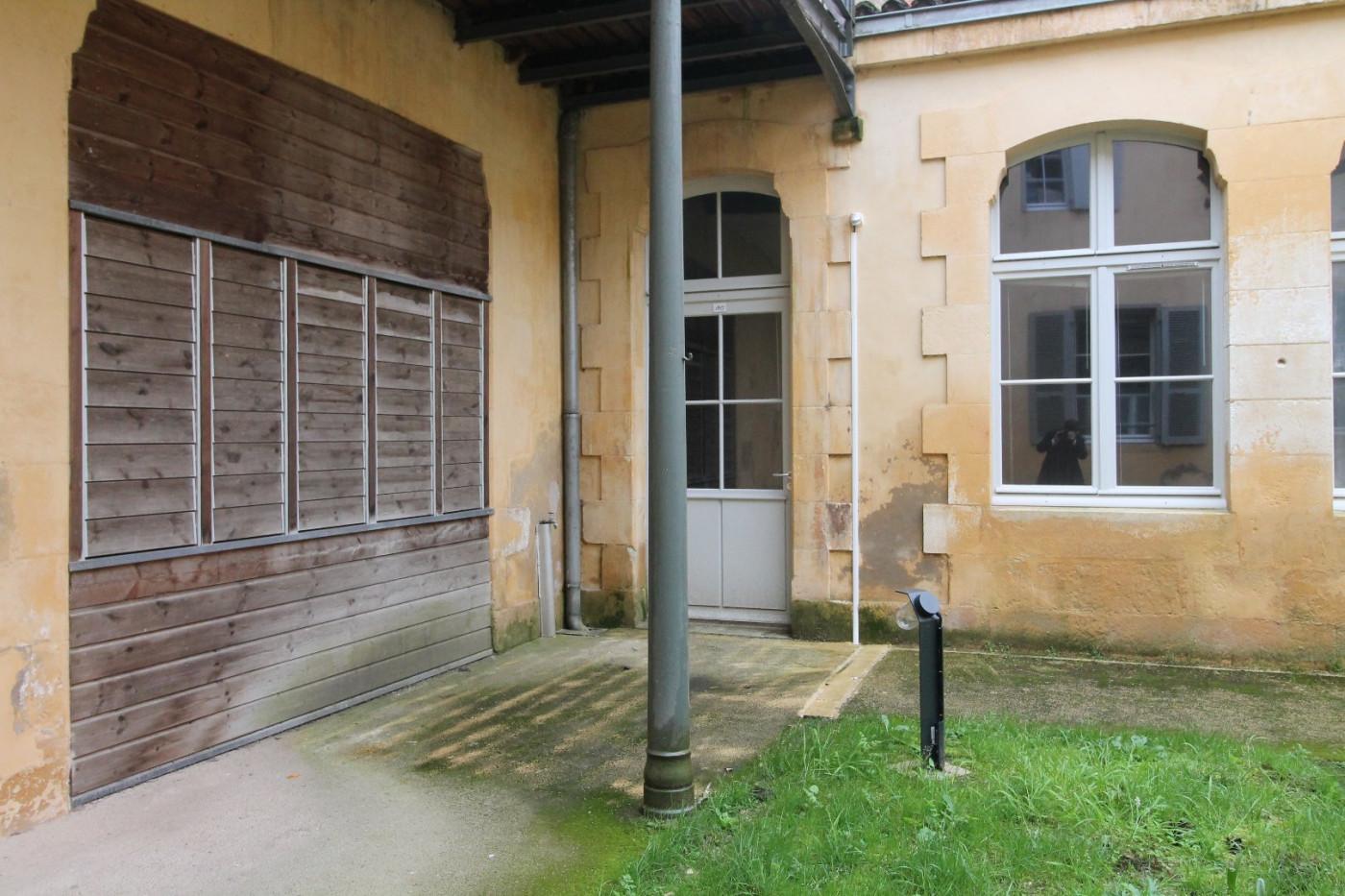 A vendre  La Rochelle | Réf 170037008 - Logimax