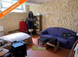 A vendre La Rochelle 170037009 Portail immo