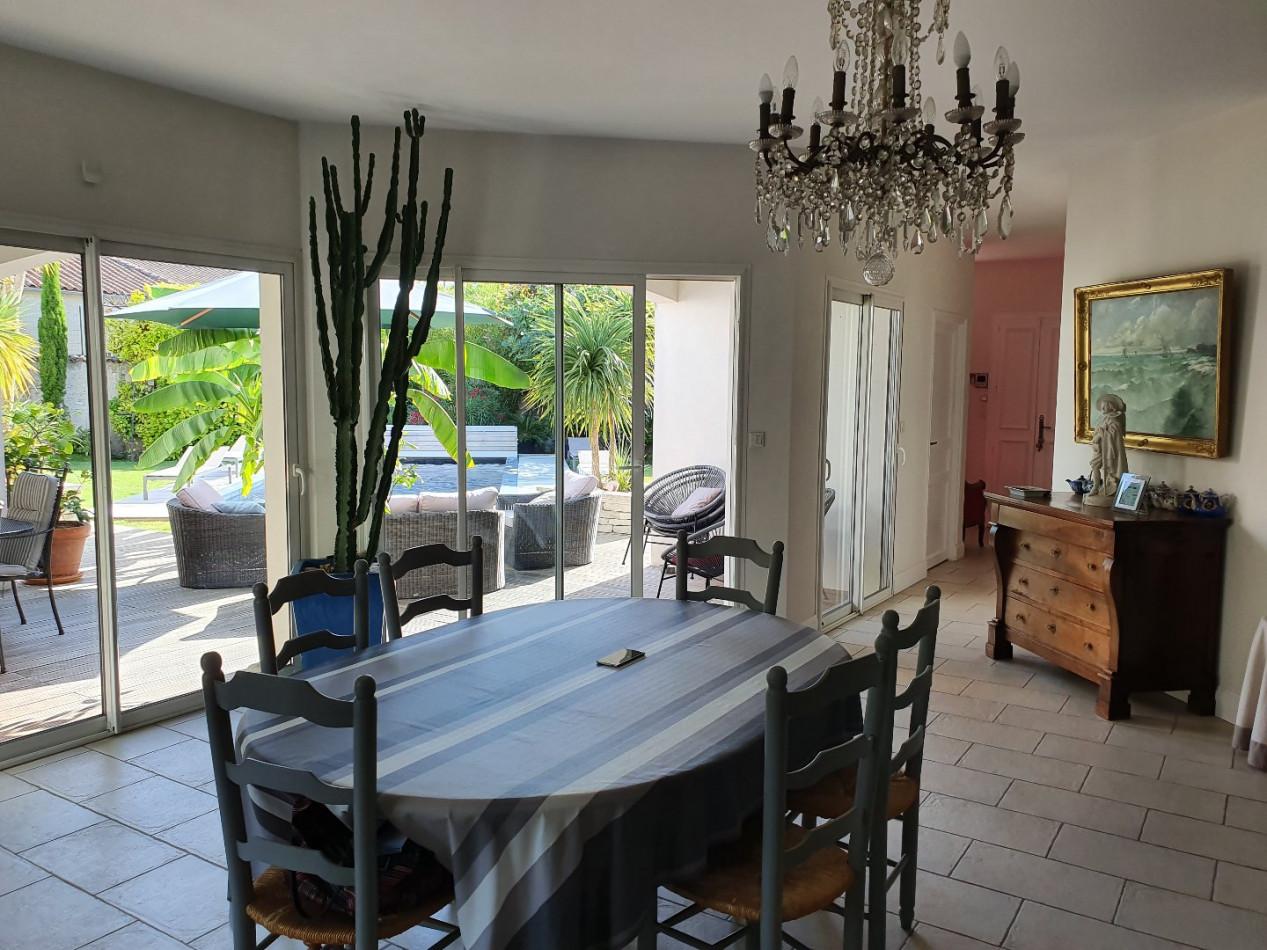 A vendre La Rochelle 170037017 Logimax
