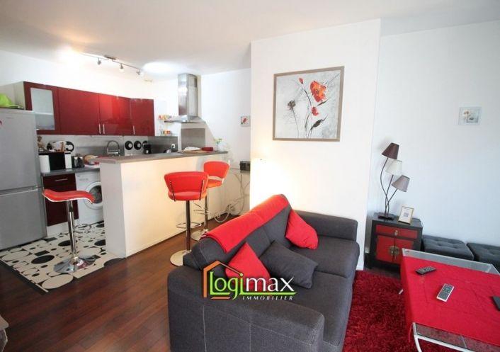 A vendre La Rochelle 170037025 Logimax