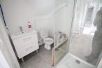 A vendre La Rochelle 170037039 Logimax