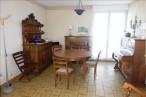 A vendre  La Rochelle | Réf 170037050 - Logimax