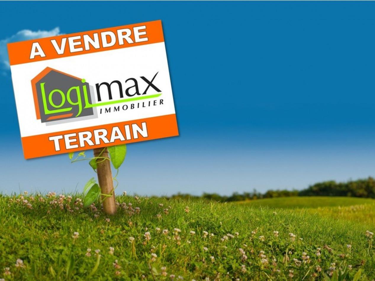 A vendre Lagord 170037052 Logimax