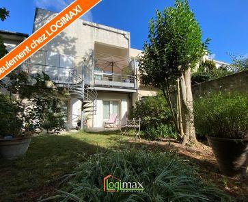A vendre  La Rochelle   Réf 170037058 - Logimax