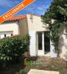 A vendre Lagord 170037065 Logimax