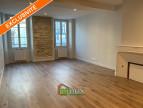 A vendre  La Rochelle | Réf 170037069 - Logimax