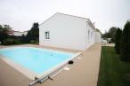 A vendre La Rochelle 170037093 Logimax