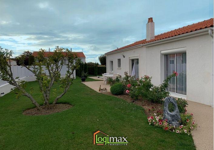 A vendre Saint Xandre 170037097 Logimax