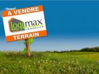 A vendre La Rochelle 170037112 Logimax