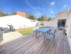 A vendre  La Rochelle | Réf 170037115 - Logimax