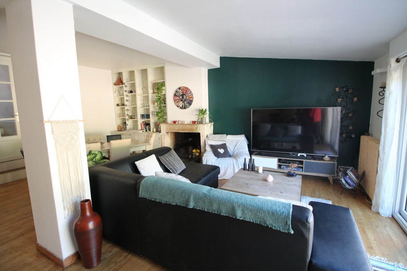 A vendre La Rochelle 170037115 Logimax