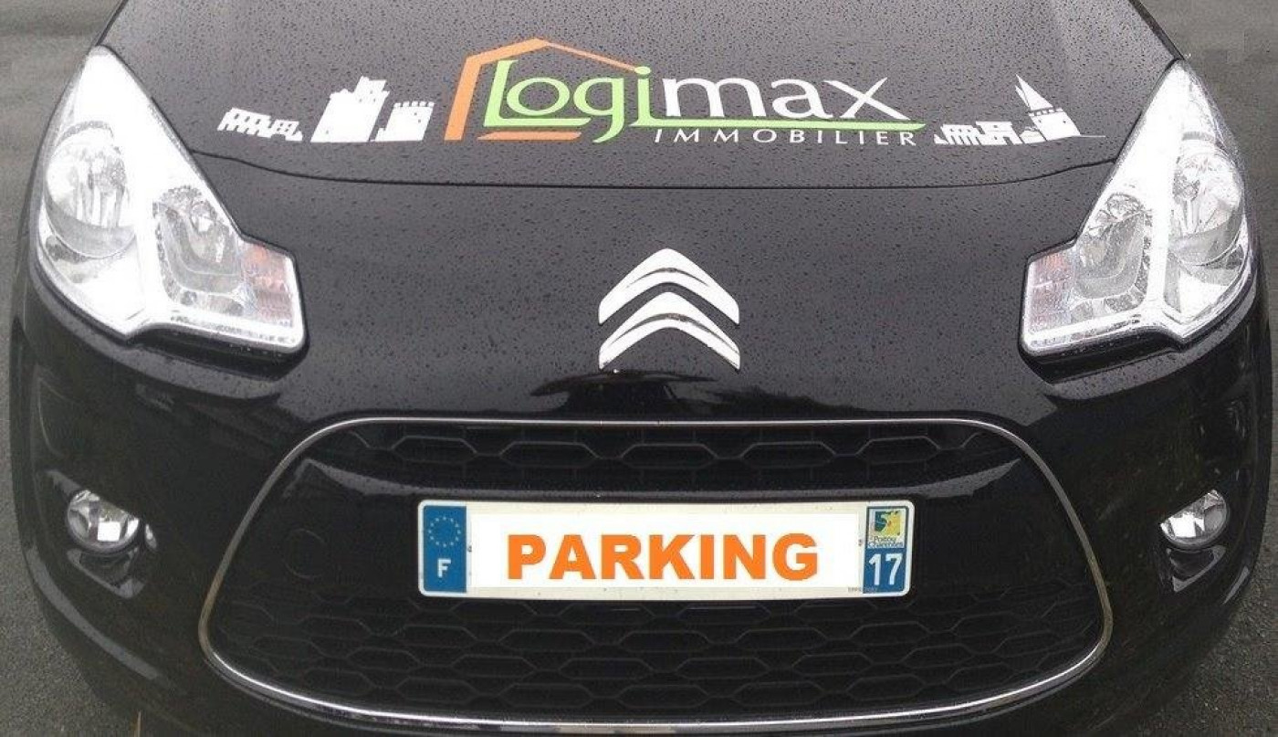 A vendre La Rochelle 170037118 Logimax