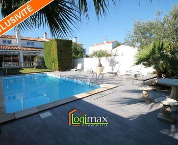 A vendre La Rochelle 170037121 Logimax