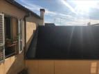 A vendre La Rochelle 17003712 Logimax