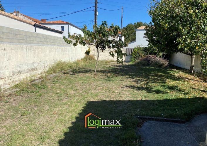 A vendre La Rochelle 170037145 Logimax