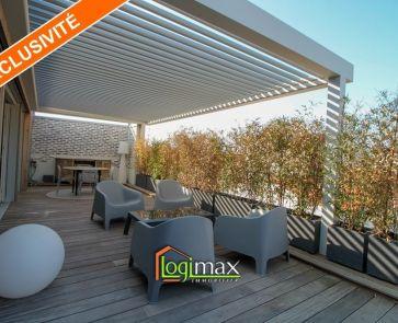 A vendre  La Rochelle   Réf 170037151 - Logimax