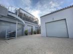 A vendre La Rochelle 170037151 Logimax