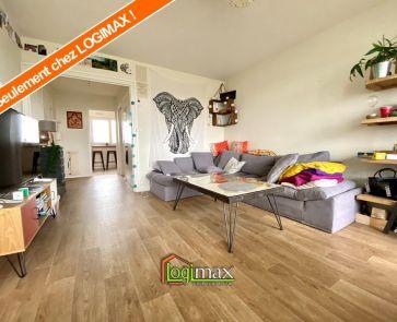A vendre La Rochelle 170037154 Logimax