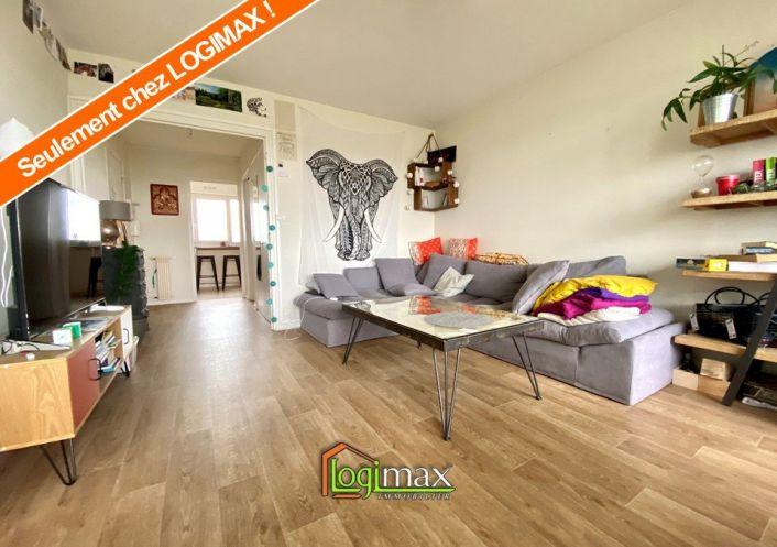 A vendre Appartement La Rochelle | Réf 170037154 - Logimax