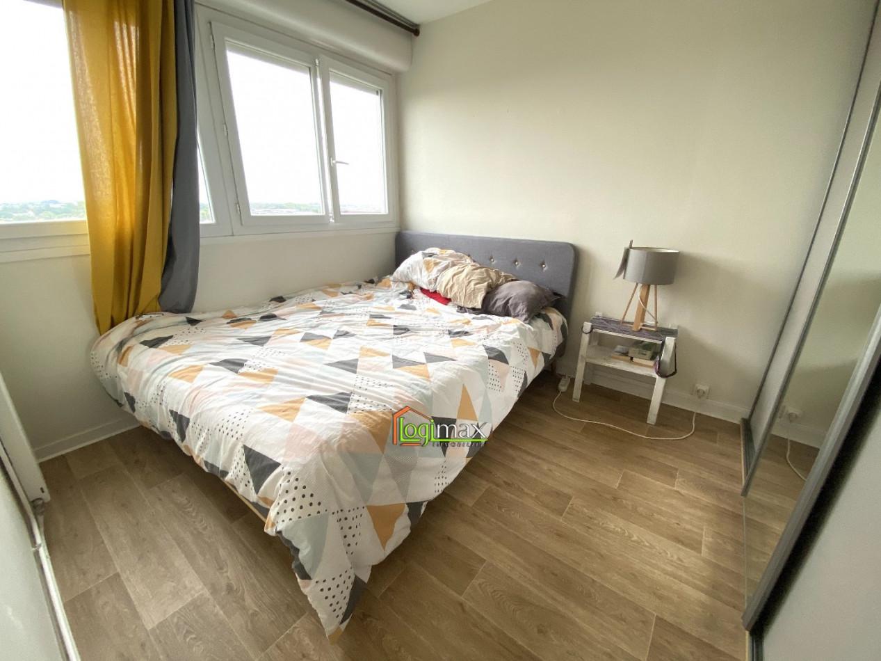 A vendre  La Rochelle | Réf 170037154 - Logimax