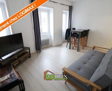 A vendre  La Rochelle | Réf 170037155 - Logimax
