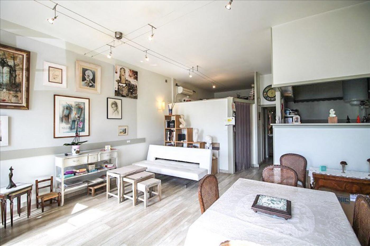A vendre La Rochelle 17003716 Logimax