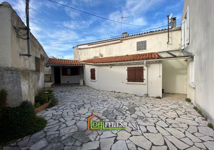 A vendre La Rochelle 170037172 Logimax