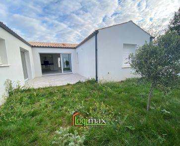 A vendre La Rochelle 170037173 Logimax