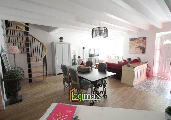 A vendre La Rochelle 170037180 Logimax