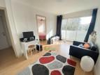 A vendre  La Rochelle | Réf 170037181 - Logimax