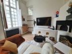 A vendre  La Rochelle | Réf 170037182 - Logimax