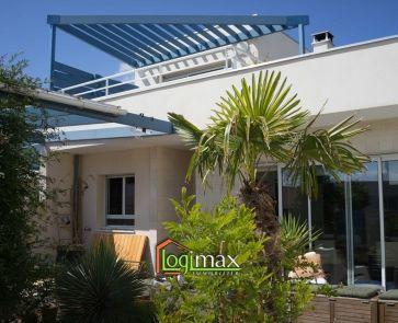 A vendre La Rochelle 170037188 Logimax