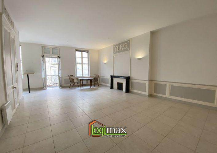 A vendre La Rochelle 170037192 Logimax