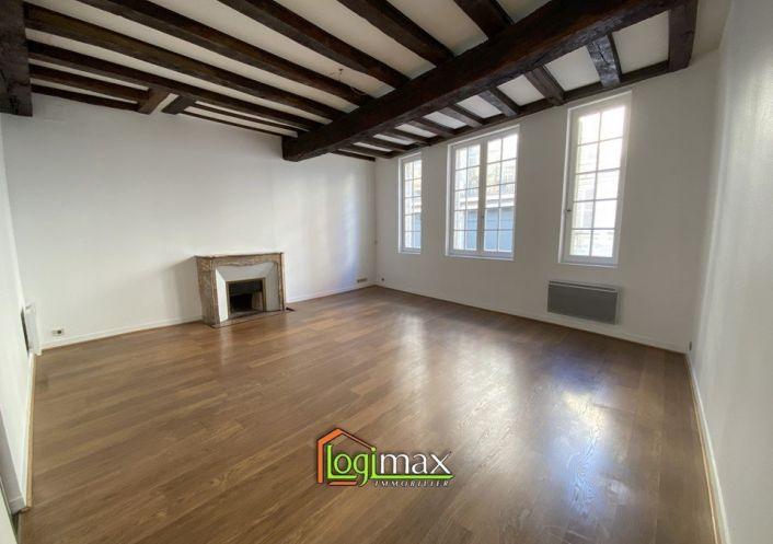 A vendre La Rochelle 170037193 Logimax