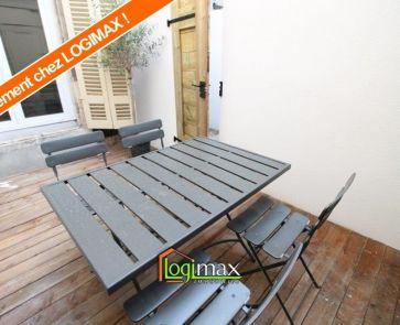 A vendre La Rochelle 170037201 Logimax